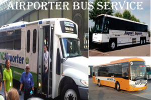 Airporter Bus service2 copy